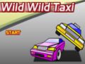 Wild Wild Taxi